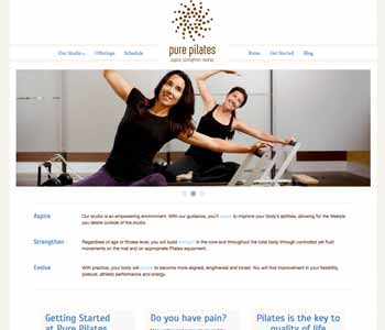 site-thm-pilates